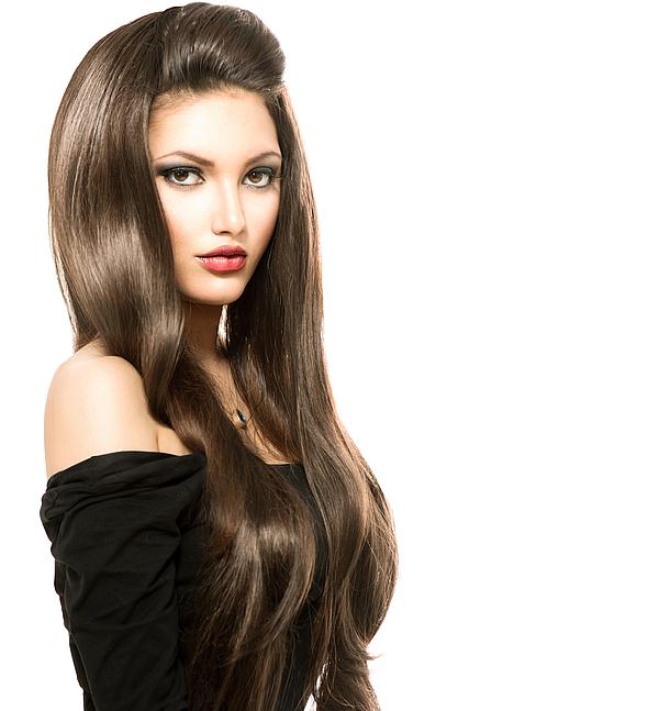 Haarverlangerung in graz