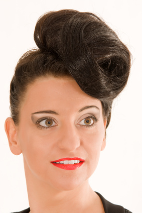 friseurshop haarkosmetik u0026 haarpflege onlineshop baslerbeauty die besten 25 haare rot f rben. Black Bedroom Furniture Sets. Home Design Ideas